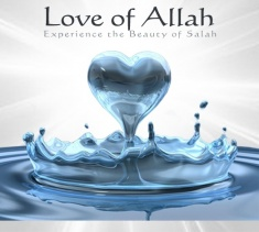 allah liberty and love pdf free download